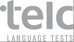 Telc_homepage