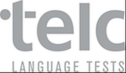 zert_telc