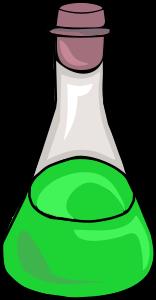 Simply Science – Naturwissenschaften ganz einfach!