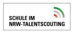 zert_talent