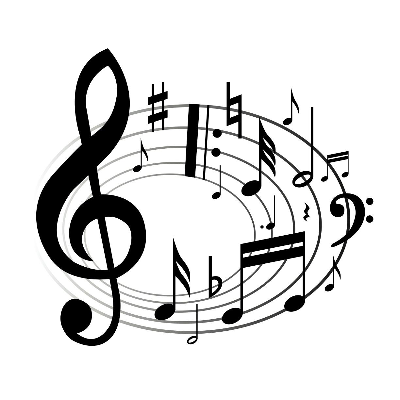#musikbewegt-FSG